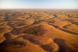 aerial;aerial-photo;aerial-photography;aerial-photos;aerial-view;aerial-views;aerials;arid;Australasia;Australia;Australian;Australian-Desert;Australian-Deserts;Desert;Deserts;Dune;Dune-Patterns;Dunes;N.T.;National-Park;National-Parks;Northern-Territory;NT;Outback;Sand-Dune;Sand-Dunes;Sandy;Uluru-_-Kata-Tjuta-National-Park;Uluru-_-Kata-Tjuta-World-Heritage-Area;Uluru_Kata-Tjuta;UNESCO;Unesco-world-heritage-area;World-Heritage-Area;World-Heritage-Areas