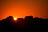 aerial;aerial-photo;aerial-photography;aerial-photos;aerial-view;aerial-views;aerials;arid;Australian-Desert;Australian-Deserts;dusk;evening;nightfall;orange;sky;sunset;sunsets;twilight