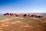 aerial;aerial-photo;aerial-photography;aerial-photos;aerial-view;aerial-views;aerials;Anugu;arid;Australasia;Australia;Australian;Australian-Desert;Australian-Deserts;Australian-icon;Australian-icons;Australian-landmark;Australian-landmarks;Desert;Deserts;icon;iconic;icons;Kata-Tjuta;landmark;landmarks;Monolith;Monoliths;Mount-Olga;Mt-Olga;Mt.-Olga;N.T.;National-Park;National-Parks;Northern-Territory;NT;Outback;red-centre;rock;rock-formation;rock-formations;rocks;Sacred-Aboriginal-Site;The-Olgas;Uluru-_-Kata-Tjuta-National-Park;Uluru-_-Kata-Tjuta-World-Heritage-Area;Uluru_Kata-Tjuta;UNESCO;Unesco-world-heritage-area;World-Heritage-Area;World-Heritage-Areas