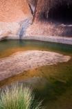 Anugu;arid;Australasia;Australia;Australian;Australian-Desert;Australian-Deserts;Australian-icon;Australian-icons;Australian-landmark;Australian-landmarks;Ayers-Rock;Ayers-Rock-Uluru;Ayers-Rock-Base-Track;Ayers-Rock-Base-Walk;back-country;backcountry;Desert;Deserts;icon;iconic;icons;landmark;landmarks;Monolith;Monoliths;Mutitjulu-Waterhole;N.T.;National-Park;National-Parks;Northern-Territory;NT;Outback;red-centre;rock;rock-formation;rock-formations;rocks;Sacred-Aboriginal-Site;The-Base-Track;The-Base-Walk;The-Outback;The-Rock;Uluru;Uluru-_-Kata-Tjuta-National-Park;Uluru-_-Kata-Tjuta-World-Heritage-Area;Uluru-Ayers-Rock;Uluru-Base-Track;Uluru-Base-Walk;Uluru_Kata-Tjuta;UNESCO;Unesco-world-heritage-area;waterhole;waterholes;World-Heritage-Area;World-Heritage-Areas