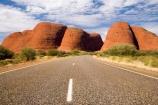 Anugu;arid;Australasia;Australia;Australian;Australian-Desert;Australian-Deserts;back-country;backcountry;bend;bends;centre-line;centre-lines;centre_line;centre_lines;centreline;centrelines;corner;corners;Desert;Deserts;driving;highway;highways;Kata-Tjuta;N.T.;National-Park;National-Parks;Northern-Territory;NT;open-road;open-roads;Outback;red-centre;road;road-trip;roads;The-Outback;transport;transportation;travel;traveling;travelling;trip;Uluru-_-Kata-Tjuta-National-Park;Uluru-_-Kata-Tjuta-World-Heritage-Area;UNESCO;Unesco-world-heritage-area;World-Heritage-Area;World-Heritage-Areas