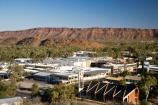 Alice-Springs;Australasia;Australia;Australian;Australian-Outback;Central-Australia;N.T.;Northern-Territory;NT;Outback