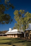1872;Alice-Springs;Alice-Springs-Telegraph-Station;Australasia;Australia;Australian;Australian-Outback;barracks;building;buildings;Central-Australia;heritage;historic;historic-building;historic-buildings;Historic-Telegraph-Station;historical;historical-building;historical-buildings;history;N.T.;Northern-Territory;NT;old;Outback;tradition;traditional
