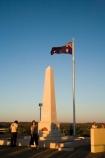Alice-Springs;Anzac-Hill;Australasia;Australia;Australian;Australian-Flag;Australian-Flags;Australian-Outback;Central-Australia;flag;Flag-of-Australia;flags;Memorial;memorials;N.T.;Northern-Territory;NT;Outback