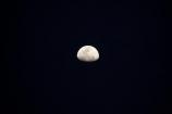 Alice-Springs;Australasia;Australia;Australian;Australian-Outback;Central-Australia;lunar;moon;moons;N.T.;Northern-Territory;NT;Outback