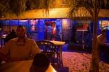 Alice-Springs;Australasia;Australia;Australian;Australian-Outback;cafe;cafes;Central-Australia;cuisine;dine;diners;dining;eat;eating;food;N.T.;Northern-Territory;NT;Outback;restaurant;restaurants