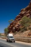 Alice-Springs;Australasia;Australia;Australian;Australian-Outback;Britz;camper;camper-van;camper-vans;camper_van;camper_vans;campers;campervan;campervans;Central-Australia;Heavitree-Gap;holiday;holidays;motor-caravan;motor-caravans;motor-home;motor-homes;motor_home;motor_homes;motorhome;motorhomes;N.T.;Northern-Territory;NT;Outback;tour;touring;tourism;tourist;tourists;travel;traveler;travelers;traveling;traveller;travellers;travelling;vacation;vacations;van;vans