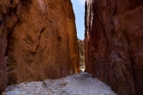 Alice-Springs;Australasia;Australia;Australian;Australian-Outback;canyon;canyons;Central-Australia;chasm;chasms;gorge;gorges;N.T.;Northern-Territory;NT;Outback;red;rock;slot-canyon;slot-canyons;Standley-Canyon;Standley-Gorge;Standlley-Chasm;tourism;tourist;tourists;travel;West-MacDonnell-N.P.;West-MacDonnell-National-Park;West-MacDonnell-NP;West-MacDonnell-Ranges;West-MacDonnells-N.P.;West-MacDonnells-National-Park;West-MacDonnells-NP;West-Macs
