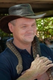 Adelaide-River;Australia;Australian;danger;dangerous;dangerous-wildlife;frightened;Gagadju;hlding-snake;Kakadu;Kakadu-N.P.;Kakadu-National-Park;Kakadu-NP;N.T.;nervous;Northern-Territory;NT;python;pythons;reptile;reptiles;scared;scary;snake;snakes;Top-End;tourism;tourist;tourists;UN-world-heritage-area;UN-world-heritage-site;UNESCO-World-Heritage-area;UNESCO-World-Heritage-Site;united-nations-world-heritage-area;united-nations-world-heritage-site;wildlife;world-heritage;world-heritage-area;world-heritage-areas;World-Heritage-Park;World-Heritage-site;World-Heritage-Sites