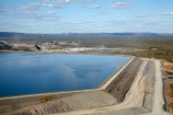 aerial;aerial-photo;aerial-photograph;aerial-photographs;aerial-photography;aerial-photos;aerial-view;aerial-views;aerials;Australia;Australian;dam;dams;Gagadju;industrial;industry;Kakadu;Kakadu-N.P.;Kakadu-National-Park;Kakadu-NP;McArthur-Basin;mine;mines;mining;N.T.;Northern-Territory;NT;nuclear-industry;Ranger-Mine;Ranger-tailings-dam;Ranger-Uranium-Mine;retention-dam;retention-dams;retention-pond;retention-ponds;tailings-dam;tailings-dams;Top-End;UN-world-heritage-area;UN-world-heritage-site;UNESCO-World-Heritage-area;UNESCO-World-Heritage-Site;united-nations-world-heritage-area;united-nations-world-heritage-site;uranium-mine;uranium-mines;uranium-mining;world-heritage;world-heritage-area;world-heritage-areas;World-Heritage-Park;World-Heritage-site;World-Heritage-Sites