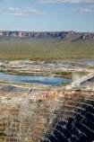 aerial;aerial-photo;aerial-photograph;aerial-photographs;aerial-photography;aerial-photos;aerial-view;aerial-views;aerials;Australia;Australian;earth;environment;excavation;excavations;exploit;exploitation;exploiting;Gagadju;geology;industrial;industry;Kakadu;Kakadu-N.P.;Kakadu-National-Park;Kakadu-NP;McArthur-Basin;mine;mineral;minerals;mines;mining;N.T.;natural-resource;Northern-Territory;NT;nuclear-industry;open-cast;open-cast-mine;open-cast-mines;open-cast-mining;open-cast-pit;open-cast-pits;open-pit;open_cast-mine;open_cast-mines;open_cast-mining;open_pit;open_pit-mine;open_pit-mines;opencast;openpit;pit;pits;Ranger-Mine;Ranger-Uranium-Mine;resource;resources;terrace;terraced;terraces;tier;tiered;Top-End;UN-world-heritage-area;UN-world-heritage-site;UNESCO-World-Heritage-area;UNESCO-World-Heritage-Site;united-nations-world-heritage-area;united-nations-world-heritage-site;uranium-mine;uranium-mines;uranium-mining;world-heritage;world-heritage-area;world-heritage-areas;World-Heritage-Park;World-Heritage-site;World-Heritage-Sites