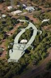 aerial;aerial-photo;aerial-photograph;aerial-photographs;aerial-photography;aerial-photos;aerial-view;aerial-views;aerials;architectural;architecture;Australia;Australian;building;buildings;Crocodile-Holiday-Inn;Crocodile-Hotel;crocodile-shaped-hotel;Gagadju;Gagudju-Crocodile-Holiday-Inn;Gagudju-Crocodile-Holiday-Inn-Hotel;Gagudju-Crocodile-Hotel;Gagudju-Holiday-Inn;holiday;holiday-accommodation;Holiday-Inn;Holiday-Inn-Hotel;Holiday-Inn-Hotel-Resort-Gagudju-Crocodile;Holiday-Inn-Hotels;holidays;hotel;hotels;Jabiru;Jabiru-Holiday-Inn;Jabiru-Hotel;Jabiru-Hotels;Jabiru-Township;Kakadu;Kakadu-N.P.;Kakadu-National-Park;Kakadu-NP;N.T.;Northern-Territory;NT;resort;resorts;Top-End;UN-world-heritage-area;UN-world-heritage-site;UNESCO-World-Heritage-area;UNESCO-World-Heritage-Site;united-nations-world-heritage-area;united-nations-world-heritage-site;unusual;vacation;vacations;world-heritage;world-heritage-area;world-heritage-areas;World-Heritage-Park;World-Heritage-site;World-Heritage-Sites