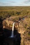 aerial;aerial-photo;aerial-photograph;aerial-photographs;aerial-photography;aerial-photos;aerial-view;aerial-views;aerials;Arnhem-Land-Escarpment;Arnhem-Land-Plateau;Australia;Australian;bluff;bluffs;cascade;cascades;cliff;cliffs;creek;creeks;escarpment;escarpments;falls;Gagadju;Kakadu;Kakadu-N.P.;Kakadu-National-Park;Kakadu-NP;Magela-Falls;Magela-River;N.T.;natural;nature;Northern-Territory;NT;scene;scenic;stream;streams;Top-End;UN-world-heritage-area;UN-world-heritage-site;UNESCO-World-Heritage-area;UNESCO-World-Heritage-Site;united-nations-world-heritage-area;united-nations-world-heritage-site;water;water-fall;water-falls;waterfall;waterfalls;wet;wilderness;wilderness-area;wilderness-areas;world-heritage;world-heritage-area;world-heritage-areas;World-Heritage-Park;World-Heritage-site;World-Heritage-Sites