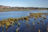 aerial;aerial-photo;aerial-photograph;aerial-photographs;aerial-photography;aerial-photos;aerial-view;aerial-views;aerials;Arnhem-Land;Australia;Australian;billabong;billabongs;East-Alligator-River;flood-plain;flood-plains;floodplain;floodplains;Gagadju;Kakadu;Kakadu-billabong;Kakadu-billabongs;Kakadu-flood-plain;Kakadu-flood-plains;Kakadu-floodplain;Kakadu-floodplains;Kakadu-N.P.;Kakadu-National-Park;Kakadu-NP;Kakadu-wetland;Kakadu-wetlands;Mikinj-Valley;N.T.;Northern-Territory;NT;rainy-season;seasonal;Top-End;UN-world-heritage-area;UN-world-heritage-site;UNESCO-World-Heritage-area;UNESCO-World-Heritage-Site;united-nations-world-heritage-area;united-nations-world-heritage-site;wet-season;wetland;wetlands;wilderness;wilderness-area;wilderness-areas;world-heritage;world-heritage-area;world-heritage-areas;World-Heritage-Park;World-Heritage-site;World-Heritage-Sites