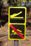 Anbangbang-Billabong;Australasian;Australia;Australian;crocodile-warning-sign;Crocodile-warning-signs;Gagadju;Kakadu;Kakadu-N.P.;Kakadu-National-Park;Kakadu-NP;N.T.;no-swimming-sign;no-swimming-signs;Northern-Territory;NT;sign;signs;Top-End;UN-world-heritage-area;UN-world-heritage-site;UNESCO-World-Heritage-area;UNESCO-World-Heritage-Site;united-nations-world-heritage-area;united-nations-world-heritage-site;warning-sign;warning-signs;world-heritage;world-heritage-area;world-heritage-areas;World-Heritage-Park;World-Heritage-site;World-Heritage-Sites