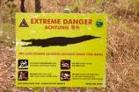 Australasian;Australia;Australian;crocodile-warning-sign;Crocodile-warning-signs;Gagadju;Kakadu;Kakadu-N.P.;Kakadu-National-Park;Kakadu-NP;N.T.;no-swimming-sign;no-swimming-signs;Northern-Territory;NT;sign;signs;South-Alligator-River;Top-End;UN-world-heritage-area;UN-world-heritage-site;UNESCO-World-Heritage-area;UNESCO-World-Heritage-Site;united-nations-world-heritage-area;united-nations-world-heritage-site;warning-sign;warning-signs;world-heritage;world-heritage-area;world-heritage-areas;World-Heritage-Park;World-Heritage-site;World-Heritage-Sites
