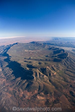 aerial;aerial-photo;aerial-photography;aerial-photos;aerial-view;aerial-views;aerials;ancient;Australasian;Australia;Australian;Australian-Desert;backwoods;country;countryside;desert;deserts;dry;erosion;erroded;Escarpment;Flinders;Flinders-Range;Flinders-Ranges;Flinders-Ranges-N.P.;Flinders-Ranges-National-Park;Flinders-Ranges-NP;formation;geographic;geography;Geological-Formation;Geological-Formations;Lake-Torrens;landscape;National-Park;National-Parks;outback;outcrop;plateau;remote;remoteness;rock;rural;S.A.;SA;South-Australia;South-Flinders-Ranges;wilderness;Wilpena;Wilpena-Pound