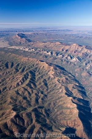 A.B.C.-Range;ABC-Range;ABC-Ranges;aerial;aerial-photo;aerial-photography;aerial-photos;aerial-view;aerial-views;aerials;ancient;Australasian;Australia;Australian;Australian-Desert;backwoods;country;countryside;desert;deserts;dry;erosion;erroded;Escarpment;Flinders;Flinders-Range;Flinders-Ranges;Flinders-Ranges-N.P.;Flinders-Ranges-National-Park;Flinders-Ranges-NP;formation;geographic;geography;Geological-Formation;Geological-Formations;Heysen-Range;Heysen-Ranges;Heysen-Trail;landscape;National-Park;National-Parks;outback;outcrop;plateau;remote;remoteness;rock;rural;S.A.;SA;South-Australia;South-Flinders-Ranges;Wilcolo-Creek;wilderness;Wilpena;Wilpena-Pound