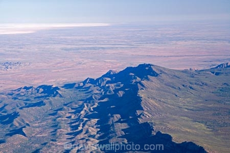 aerial;aerial-photo;aerial-photography;aerial-photos;aerial-view;aerial-views;aerials;ancient;Australasian;Australia;Australian;Australian-Desert;backwoods;country;countryside;desert;deserts;dry;erosion;erroded;Flinders;Flinders-Range;Flinders-Ranges;Flinders-Ranges-N.P.;Flinders-Ranges-National-Park;Flinders-Ranges-NP;formation;geographic;geography;Geological-Formation;Geological-Formations;Lake-Torrens;landscape;National-Park;National-Parks;outback;outcrop;plateau;remote;remoteness;rock;rural;S.A.;SA;Salt-Lake;Salt-Lakes;Salt-Pan;Salt-Pans;South-Australia;South-Flinders-Ranges;wilderness;Wilpena;Wilpena-Pound