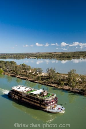 Australasia;Australia;Australian;boat;boats;calm;Captain-Cook-Cruises;excursion;Murray-Basin;Murray-Darling-Basin;Murray-Darling-System;Murray-Princess-Paddle-Steamer-Nildottie;Murray-River;paddle;paddle-boat;paddle-boats;paddle-steam-boat;paddle-steam-boats;paddle-steamer;paddle-steamers;paddle_boat;paddle_boats;paddle_steamer;paddle_steamers;paddleboat;paddleboats;paddlesteamer;paddlesteamers;passenger;passengers;placid;quiet;reflection;reflections;River;River-boat;river-boats;River_boat;river_boats;Riverboat;riverboats;rivers;S.A.;SA;serene;smooth;South-Australia;steam-boat;steam-boats;steam_boat;steam_boats;steamboat;steamboats;steamer;steamers;still;tourism;tourist;tourists;tranquil;travel;vessel;vessels;watercraft