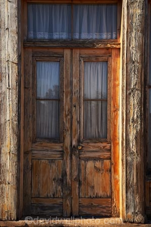 Australasian;Australia;Australian;Australian-Outback;back-country;backcountry;backwoods;building;buildings;door;doors;doorway;doorways;Flinders-Ranges;Ghost-Town;Ghost-Towns;ghost_town;ghost_towns;Hammond;Hamond;heritage;historic;historic-building;historic-buildings;historical;historical-building;historical-buildings;history;old;Outback;Outback-Travel;remote;remoteness;S.A.;SA;South-Australia;South-Flinders-Ranges;tradition;traditional;weathered