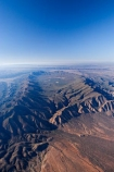 aerial;aerial-photo;aerial-photography;aerial-photos;aerial-view;aerial-views;aerials;ancient;Australasian;Australia;Australian;Australian-Desert;backwoods;country;countryside;desert;deserts;dry;Edeowie-Gorge;erosion;erroded;Escarpment;Flinders;Flinders-Range;Flinders-Ranges;Flinders-Ranges-N.P.;Flinders-Ranges-National-Park;Flinders-Ranges-NP;formation;geographic;geography;Geological-Formation;Geological-Formations;landscape;National-Park;National-Parks;outback;outcrop;plateau;remote;remoteness;rock;rural;S.A.;SA;South-Australia;South-Flinders-Ranges;wilderness;Wilpena;Wilpena-Pound
