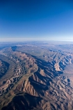 aerial;aerial-photo;aerial-photography;aerial-photos;aerial-view;aerial-views;aerials;ancient;Australasian;Australia;Australian;Australian-Desert;backwoods;country;countryside;desert;deserts;dry;Edeowie-Gorge;erosion;erroded;Escarpment;Flinders;Flinders-Range;Flinders-Ranges;Flinders-Ranges-N.P.;Flinders-Ranges-National-Park;Flinders-Ranges-NP;formation;geographic;geography;Geological-Formation;Geological-Formations;Heysen-Range;Heysen-Ranges;Heysen-Trail;landscape;National-Park;National-Parks;outback;outcrop;plateau;remote;remoteness;rock;rural;S.A.;SA;South-Australia;South-Flinders-Ranges;Wilcolo-Creek;wilderness;Wilpena;Wilpena-Pound