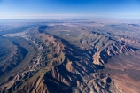 A.B.C.-Range;ABC-Range;ABC-Ranges;aerial;aerial-photo;aerial-photography;aerial-photos;aerial-view;aerial-views;aerials;ancient;Australasian;Australia;Australian;Australian-Desert;backwoods;Bunbinyunna-Range;country;countryside;desert;deserts;dry;Edeowie-Gorge;Elder-Range;erosion;erroded;Escarpment;Flinders;Flinders-Range;Flinders-Ranges;Flinders-Ranges-N.P.;Flinders-Ranges-National-Park;Flinders-Ranges-NP;formation;geographic;geography;Geological-Formation;Geological-Formations;Heysen-Range;Heysen-Ranges;Heysen-Trail;landscape;National-Park;National-Parks;outback;outcrop;plateau;remote;remoteness;rock;rural;S.A.;SA;South-Australia;South-Flinders-Ranges;Wilcolo-Creek;wilderness;Wilpena;Wilpena-Pound