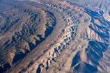 A.B.C.-Range;ABC-Range;ABC-Ranges;aerial;aerial-photo;aerial-photography;aerial-photos;aerial-view;aerial-views;aerials;ancient;Australasian;Australia;Australian;Australian-Desert;backwoods;country;countryside;desert;deserts;dry;erosion;erroded;Escarpment;Flinders;Flinders-Range;Flinders-Ranges;Flinders-Ranges-N.P.;Flinders-Ranges-National-Park;Flinders-Ranges-NP;formation;geographic;geography;Geological-Formation;Geological-Formations;Heysen-Range;Heysen-Ranges;Heysen-Trail;Heyson-Range;Heyson-Ranges;landscape;National-Park;National-Parks;outback;outcrop;plateau;remote;remoteness;rock;rural;S.A.;SA;South-Australia;South-Flinders-Ranges;Wilcolo-Creek;wilderness;Wilpena