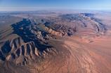 aerial;aerial-photo;aerial-photography;aerial-photos;aerial-view;aerial-views;aerials;ancient;Australasian;Australia;Australian;Australian-Desert;backwoods;Bunbinyunna-Range;country;countryside;desert;deserts;dry;Elder-Range;erosion;erroded;Escarpment;Flinders;Flinders-Range;Flinders-Ranges;Flinders-Ranges-N.P.;Flinders-Ranges-National-Park;Flinders-Ranges-NP;formation;geographic;geography;Geological-Formation;Geological-Formations;landscape;National-Park;National-Parks;outback;outcrop;plateau;remote;remoteness;rock;rural;S.A.;SA;South-Australia;South-Flinders-Ranges;wilderness;Wilpena;Wilpena-Pound