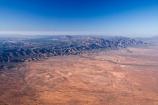 aerial;aerial-photo;aerial-photography;aerial-photos;aerial-view;aerial-views;aerials;arid;Australasia;Australasian;Australia;Australian;Australian-Desert;Australian-Deserts;Australian-Outback;back-country;backcountry;backwoods;country;countryside;desert;deserts;dry;erosion;erroded;Flinders;Flinders-Range;Flinders-Ranges;Flinders-Ranges-N.P.;Flinders-Ranges-National-Park;Flinders-Ranges-NP;formation;geographic;geography;Geological-Formation;Geological-Formations;landscape;National-Park;National-Parks;outback;red-centre;remote;remoteness;rock;rural;S.A.;SA;South-Australia;South-Flinders-Ranges;wilderness;Wilpena-Pound
