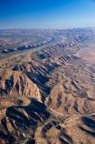 aerial;aerial-photo;aerial-photography;aerial-photos;aerial-view;aerial-views;aerials;arid;Australasia;Australasian;Australia;Australian;Australian-Desert;Australian-Deserts;Australian-Outback;back-country;backcountry;backwoods;Brachina-Gorge;country;countryside;desert;deserts;dry;dusty;erosion;erroded;Flinders;Flinders-Range;Flinders-Ranges;Flinders-Ranges-N.P.;Flinders-Ranges-National-Park;Flinders-Ranges-NP;formation;geographic;geography;Geological-Formation;Geological-Formations;gravel-road;gravel-roads;Heyson-Range;Heyson-Ranges;landscape;metal-road;metal-roads;metalled-road;metalled-roads;National-Park;National-Parks;outback;red-centre;remote;remoteness;road;roads;rock;rural;S.A.;SA;South-Australia;South-Flinders-Ranges;wilderness