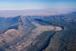 aerial;aerial-photo;aerial-photography;aerial-photos;aerial-view;aerial-views;aerials;ancient;Australasian;Australia;Australian;Australian-Desert;backwoods;country;countryside;desert;deserts;dry;erosion;erroded;Flinders;Flinders-Range;Flinders-Ranges;Flinders-Ranges-N.P.;Flinders-Ranges-National-Park;Flinders-Ranges-NP;formation;geographic;geography;Geological-Formation;Geological-Formations;Heysen-Range;Heysen-Ranges;Lake-Torrens;landscape;National-Park;National-Parks;outback;outcrop;plateau;remote;remoteness;rock;rural;S.A.;SA;Salt-Lake;Salt-Lakes;Salt-Pan;Salt-Pans;South-Australia;South-Flinders-Ranges;wilderness;Wilpena;Wilpena-Pound