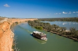 Australasia;Australia;Australian;bluff;bluffs;boat;boats;calm;Captain-Cook-Cruises;cliff;cliffs;excursion;Murray-Basin;Murray-Darling-Basin;Murray-Darling-System;Murray-Princess-Paddle-Steamer-Nildottie;Murray-River;paddle;paddle-boat;paddle-boats;paddle-steam-boat;paddle-steam-boats;paddle-steamer;paddle-steamers;paddle_boat;paddle_boats;paddle_steamer;paddle_steamers;paddleboat;paddleboats;paddlesteamer;paddlesteamers;passenger;passengers;placid;quiet;reflection;reflections;River;River-boat;river-boats;River_boat;river_boats;Riverboat;riverboats;rivers;S.A.;SA;serene;smooth;South-Australia;steam-boat;steam-boats;steam_boat;steam_boats;steamboat;steamboats;steamer;steamers;still;tourism;tourist;tourists;tranquil;travel;vessel;vessels;watercraft