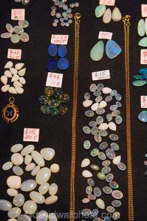 aquamarine;Australasian;Australia;Australian;Australian-Outback;blue;chain;chains;cobalt-blue;Coober-Pedy;gem;gems;gemstone;gemstones;green;natural-opal;natural-opals;necklace;necklaces;opal;opals;Outback;precious-stone;precious-stones;red-centre;S.A.;SA;semi_precious-stone;semi_precious-stones;South-Australia;teal;turquoise;valuable