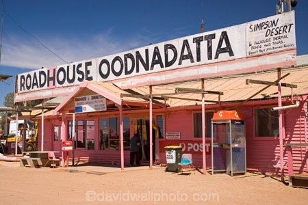 Australasia;Australasian;Australia;Australian;Australian-Desert;Australian-Deserts;Australian-Outback;back-country;backcountry;backwoods;cafe;cafes;country;countryside;desert;deserts;filliing-stations;filling-station;food;garage;garages;gas-station;gas-stations;general-store;general-stores;hotel;hotels;oodnadata-track;Oodnadatta-Track;Outback;petrol-station;petrol-stations;pub;public-house;public-houses;pubs;red-centre;remote;remoteness;restaurant;restaurants;Road-House;Road-Houses;Roadhouse;Roadhouses;rural;S.A.;SA;saloon;saloons;sand;service-station;service-stations;servo;South-Australia;tavern;taverns;wilderness