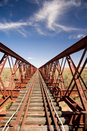 Algebuckina-Railway-Bridge;arid;Australasia;Australasian;Australia;Australian;Australian-Desert;Australian-Deserts;Australian-Outback;back-country;backcountry;backwoods;bridge;bridges;country;countryside;desert;Deserts;dry;dry-creek-bed;dry-creek-beds;dry-creek_bed;dry-creek_beds;dry-river-bed;dry-river-beds;dry-river_bed;dry-river_beds;dry-riverbed;dry-riverbeds;dry-stream-bed;dry-stream-beds;dry-stream_bed;dry-stream_beds;heritage;historic;historical;history;hot;Neales-River;old;Old-Ghan-Line;Old-Ghan-Railway-Heritage-Trail;Old-Ghan-Railway-Line;Old-Ghan-Train-Line;Oodnadata-Track;Oodnadatta-Track;Outback;Outback-Travel;rail;rail-bridge;rail-bridges;railroad;railroads;rails;railway;railway-bridge;railway-bridges;railways;red-centre;remote;remoteness;river-bed;river-beds;river_bed;river_beds;riverbed;riverbeds;rural;S.A.;SA;South-Australia;track;tracks;tradition;traditional;train-bridge;train-bridges
