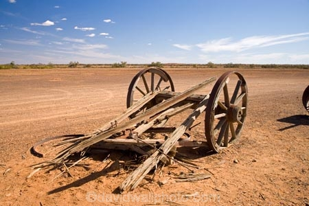 arid;Australasia;Australasian;Australia;Australian;Australian-Desert;Australian-Deserts;Australian-Outback;back-country;backcountry;backwoods;cart;carts;cartwheel;cartwheels;country;countryside;desert;Deserts;dry;heritage;historic;historical;history;hot;old;Old-Ghan-Railway-Heritage-Trail;Oodnadatta-Track;Outback;pony-cart;red-centre;remote;remoteness;rural;S.A.;SA;sand;South-Australia;spoked-wheel;spoked-wheels;tradition;traditional;waggon;waggons;wagon;wagon-wheel;wagon-wheels;wagons;wheel;wheels