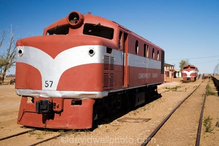 Australasia;Australasian;Australia;Australian;Australian-Desert;Australian-Deserts;Australian-Outback;back-country;backcountry;backwoods;Birdsville-Track;country;countryside;desert;Deserts;engine;engines;heritage;historic;historical;history;Maree;Marree;old;Old-Ghan-Line;Old-Ghan-Railway-Heritage-Trail;Old-Ghan-Railway-Line;Old-Ghan-Train-Line;Oodnadata-Track;Oodnadatta-Track;Outback;Outback-Travel;rail;rail-line;rail-lines;rail-station;rail-stations;rail-track;rail-tracks;rail-yard;rail-yards;railroad;railroads;rails;railway;railway-line;railway-lines;railway-station;railway-stations;railway-track;railway-tracks;Railway-Yard;Railway-Yards;railways;red-centre;remote;remoteness;rural;S.A.;SA;South-Australia;station;stations;track;tracks;tradition;traditional;train;train-staions;train-station;train-stations;train-track;train-tracks;trains;transport;transportation