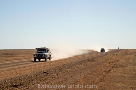 4wd;4wds;4wds;4x4;4x4s;4x4s;arid;Australasia;Australia;Australian;Australian-Desert;Australian-Deserts;Australian-Outback;back-country;backcountry;backwoods;country;countryside;desert;Deserts;dry;dust;dusty;four-by-four;four-by-fours;four-wheel-drive;four-wheel-drives;geographic;geography;gravel-road;gravel-roads;journey;Landrover;Landrovers;metal-road;metal-roads;metalled-road;metalled-roads;Outback;red-centre;remote;remoteness;road;road-trip;road-trips;roads;rural;S.A.;SA;South-Australia;straight;straights;Strezlecki-Track;Strezleki-Track;Strzelecki-Track;suv;suvs;track;tracks;travel;traveling;travelling;vehicle;vehicles;wilderness