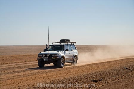 4wd;4wds;4wds;4x4;4x4s;4x4s;arid;Australasia;Australia;Australian;Australian-Desert;Australian-Deserts;Australian-Outback;back-country;backcountry;backwoods;country;countryside;desert;Deserts;dry;dust;dusty;four-by-four;four-by-fours;four-wheel-drive;four-wheel-drives;geographic;geography;gravel-road;gravel-roads;journey;metal-road;metal-roads;metalled-road;metalled-roads;Outback;red-centre;remote;remoteness;road;road-trip;road-trips;roads;roof-rack;roof-racks;rural;S.A.;SA;South-Australia;straight;straights;Strezlecki-Track;Strezleki-Track;Strzelecki-Track;suv;suvs;Toyota;Toyota-Landcruiser;Toyota-Landcruisers;track;tracks;travel;traveling;travelling;vehicle;vehicles;wilderness
