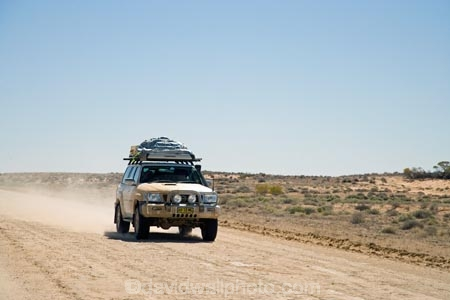4wd;4wds;4wds;4x4;4x4s;4x4s;arid;Australasia;Australia;Australian;Australian-Desert;Australian-Deserts;Australian-Outback;back-country;backcountry;backwoods;country;countryside;desert;Deserts;dry;dusty;four-by-four;four-by-fours;four-wheel-drive;four-wheel-drives;geographic;geography;gravel-road;gravel-roads;journey;metal-road;metal-roads;metalled-road;metalled-roads;Nissan;Nissan-Patrol;nissan-Patrols;Outback;red-centre;remote;remoteness;road;road-trip;road-trips;roads;roof-rack;roof-racks;rural;S.A.;SA;South-Australia;straight;straights;Strezlecki-Track;Strezleki-Track;Strzelecki-Track;suv;suvs;track;tracks;travel;traveling;travelling;vehicle;vehicles;wilderness