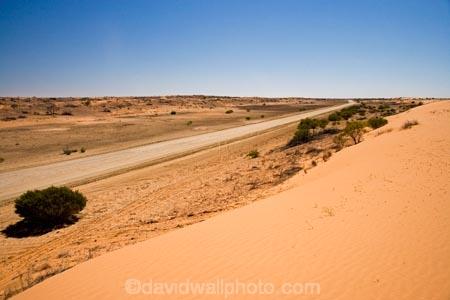 arid;Australasia;Australia;Australian;Australian-Desert;Australian-Deserts;Australian-Outback;back-country;backcountry;backwoods;country;countryside;desert;deserts;dry;dune;dunes;geographic;geography;outback;prints;red-centre;remote;remoteness;ripple;ripples;rock;rural;S.A.;SA;sand;sand-dune;sand-dunes;sand-hill;sand-hills;sand-ripple;sand-ripples;sand_dune;sand_dunes;sand_hill;sand_hills;sanddune;sanddunes;sandhill;sandhills;sandy;South-Australia;Strezlecki-Track;Strezleki-Track;Strzelecki-Track;wilderness;wind-ripple;wind-ripples
