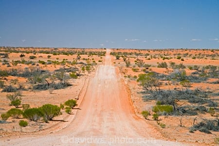 arid;Australasia;Australia;Australian;Australian-Desert;Australian-Deserts;Australian-Outback;back-country;backcountry;backwoods;Bollards-Lagoon-Road;country;countryside;desert;Deserts;dry;dusty;geographic;geography;gravel-road;gravel-roads;journey;metal-road;metal-roads;metalled-road;metalled-roads;Outback;red-centre;remote;remoteness;road;road-trip;road-trips;roads;rural;S.A.;SA;sand;South-Australia;straight;straights;Strezlecki-Track;Strezleki-Track;Strzelecki-Track;track;tracks;travel;traveling;travelling;wilderness