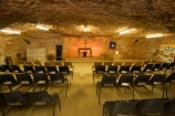 alter;alters;Australasian;Australia;Australian;Australian-Outback;Catacomb-Church;cathedral;cathedrals;cave;cavern;caverns;caves;christian;christianity;church;churches;Coober-Pedy;different;dugout;dugouts;faith;grotto;grottos;Outback;place-of-worship;places-of-worship;pulpit;pulpits;quirky;red-centre;religion;religions;religious;S.A.;SA;South-Australia;subterranean;under-ground;under_ground;underground;underground-church;underground-churches;underground-worship;underworld;unusual;unusual-church;unusual-churches