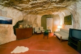 Australasian;Australia;Australian;Australian-Outback;cave;cavern;caverns;caves;Coober-Pedy;different;dugout;dugouts;grotto;grottos;mine;mines;mining;opal-mine;opal-mines;Outback;quirky;red-centre;S.A.;SA;South-Australia;subterranean;Umoona-Mine;Umoona-Opal-Mine;under-ground;under_ground;underground;underground-home;underground-homes;underground-house;underground-houses;underground-room;underground-rooms;underworld;unusual