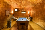 Australasian;Australia;Australian;Australian-Outback;cave;cavern;caverns;caves;Coober-Pedy;Desert-Cave-Hotel;different;dugout;dugouts;grotto;grottos;Outback;player;players;pool;pool-player;pool-players;pool-room;pool-rooms;pool-table;pool-tables;quirky;red-centre;S.A.;SA;snooker-player;snooker-players;snooker-room;snooker-rooms;snooker-table;snooker-tables;South-Australia;subterranean;under-ground;under_ground;underground;Underground-Accommodation;Underground-Hotel;Underground-Hotels;Underground-Pool-Room;Underground-Pool-Rooms;Underground-Room;Underground-Rooms;underworld;unusual