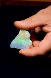 aquamarine;Australasian;Australia;Australian;Australian-Outback;blue;cobalt-blue;Coober-Pedy;finger;fingers;gem;gems;gemstone;gemstones;green;hand;hands;hold;holding;natural-opal;natural-opals;Old-Timers-Mine;Old-Timers-Opal-Mine;opal;opals;Outback;precious-stone;precious-stones;red-centre;S.A.;SA;semi_precious-stone;semi_precious-stones;South-Australia;teal;turquoise;valuable