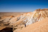 arid;Arkaringa;Arkaringa-Hills;Australasia;Australia;Australian;Australian-Desert;Australian-Deserts;Australian-Outback;back-country;backcountry;backwoods;badlands;burnt;color;colorful;colour;colourful;country;countryside;Desert;Deserts;desolate;dry;eroded;erosion;geographic;geography;harsh;hot;landscape;landscapes;Oodnadata;Oodnadatta;outback;Painted-Desert;parched;people;person;red-centre;remote;remoteness;rock;rural;S.A.;SA;sand;scorched;South-Australia;stone;The-Painted-Desert;weathered;wilderness