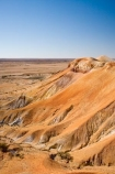 arid;Arkaringa;Arkaringa-Hills;Australasia;Australia;Australian;Australian-Desert;Australian-Deserts;Australian-Outback;back-country;backcountry;backwoods;badlands;burnt;color;colorful;colour;colourful;country;countryside;Desert;Deserts;desolate;dry;eroded;erosion;geographic;geography;harsh;hot;landscape;landscapes;Oodnadata;Oodnadatta;outback;Painted-Desert;parched;red-centre;remote;remoteness;rock;rural;S.A.;SA;sand;scorched;South-Australia;stone;The-Painted-Desert;weathered;wilderness